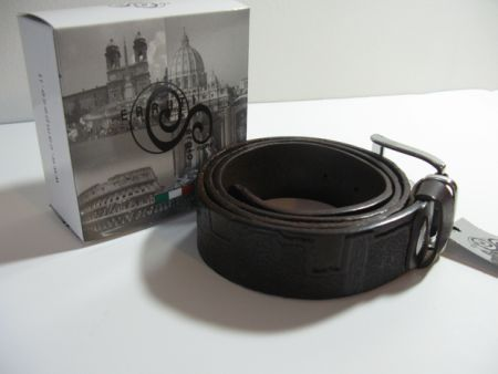 Cerruti Belt    picture