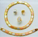 Fashion jewelry Set   picture